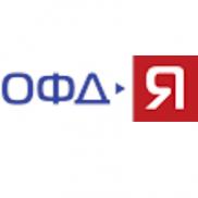ОФД-Я