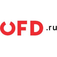 Ключ активации услуг ОФД OFD.ru 1 день